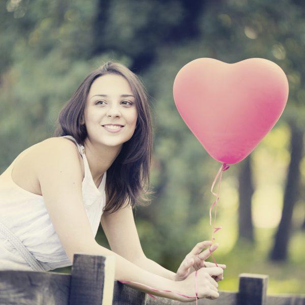 Следвай сърцето си!