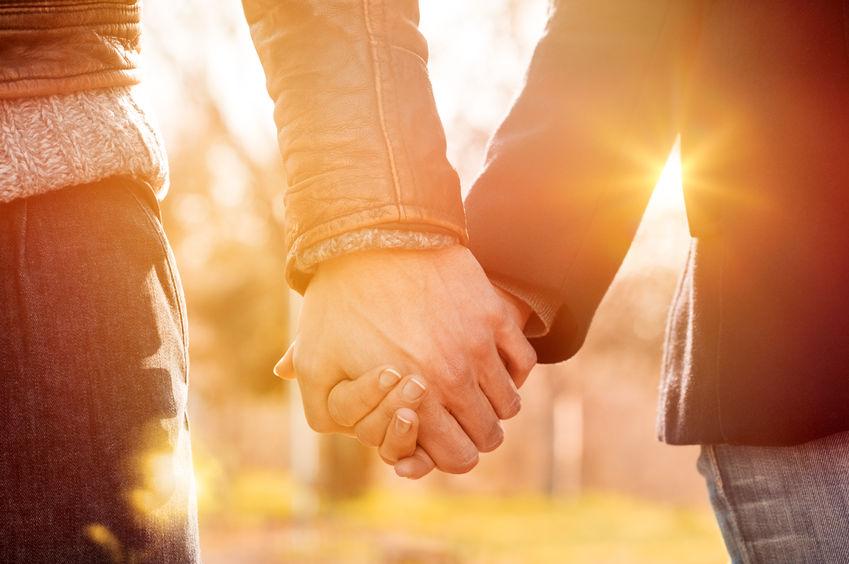Видислава за здравословната любов